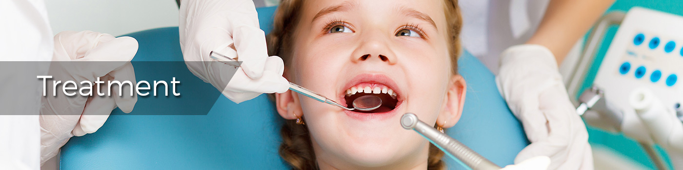 oral dental care in Vadodara