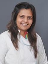 Dr. Nirali Patel
